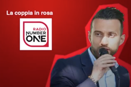PROGETTO BOGIA: NE HO PARLATO A RADIO NUMBER ONE.